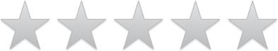 5-sterne-bewertung-vogelhus-k