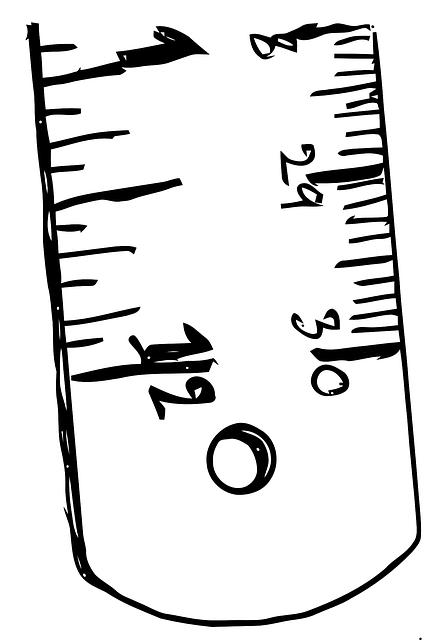 ruler-151053_640