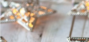 Partyzelt Hochzeitsdekoration + die beste Partyzeltdeko für 2016