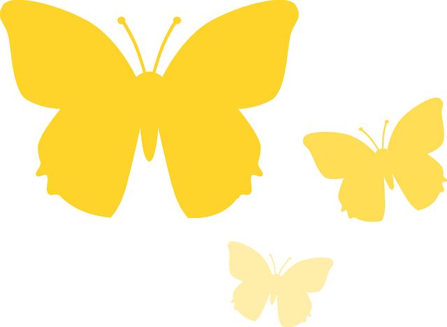 Gelb Partyzelt