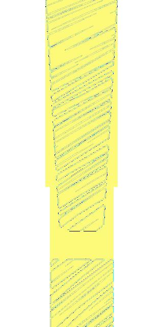partyzelt gelb